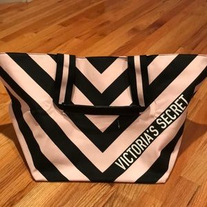 Victoria secret Large Tote